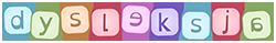 Logo DysleksjaRozwojowa.pl