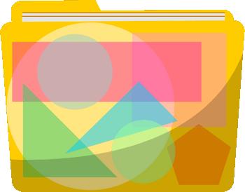 Figury geometryczne - 4, 5 i 6 klasa - Proste, odcinki, wielokąty, pola figur - Zadania z matematyki