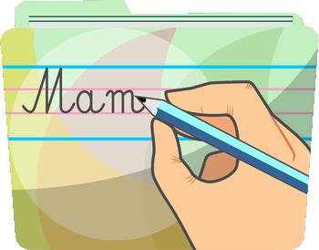 Formy pisemne - elementy form pisemnych + audio - Gry i zabawy online z języka polskiego