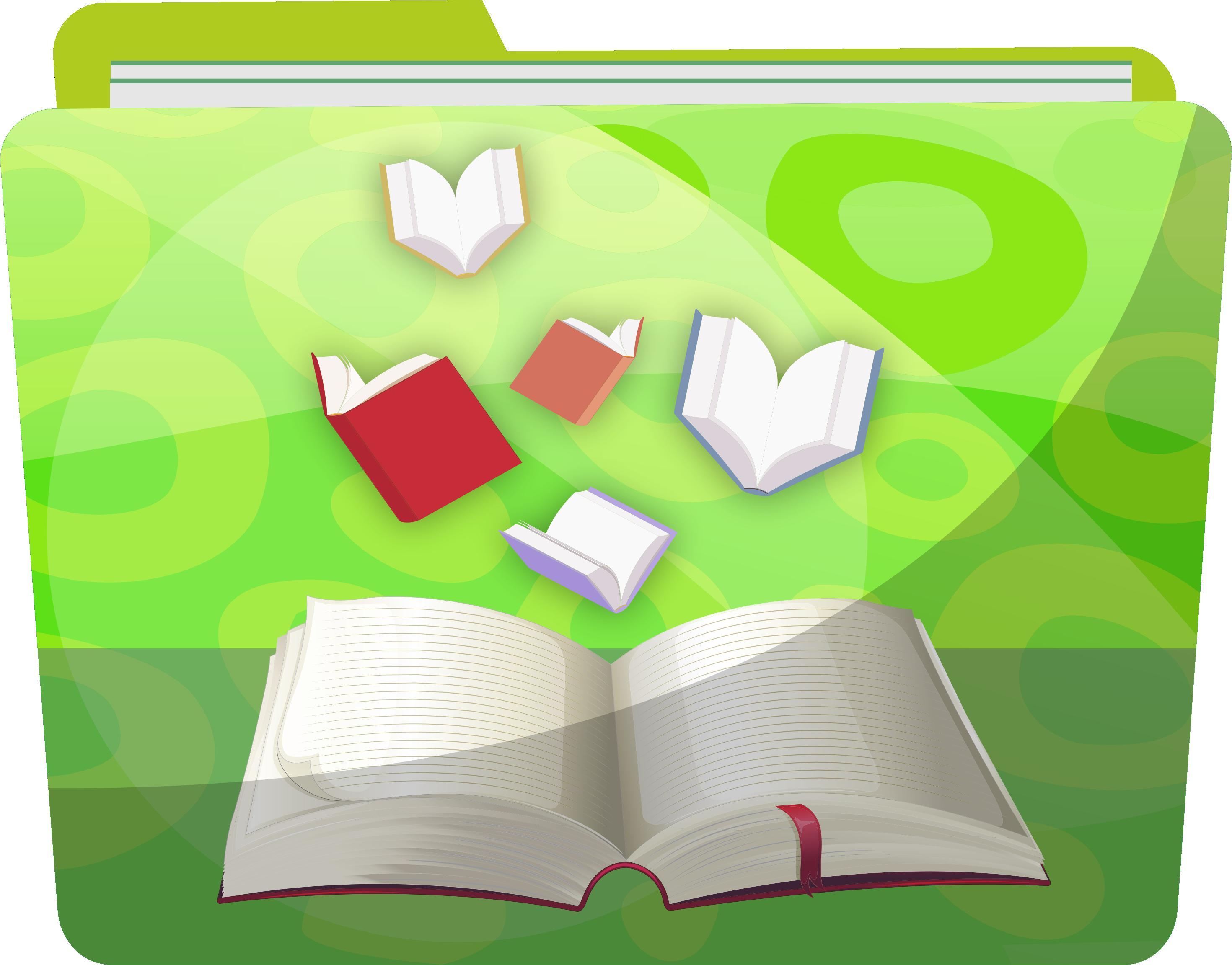 Lektury - Rozpoznawanie fragmentów lektur - Gry i zabawy online z języka polskiego