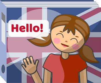 Gry i zabawy online z języka angielskiego - English - Grammar and Vocabulary - Dysleksja rozwojowa