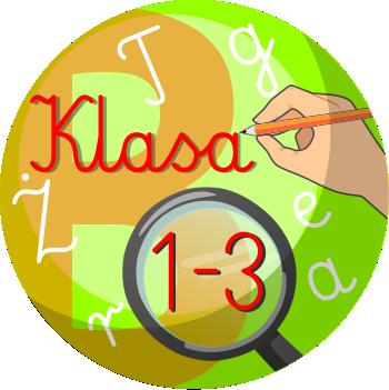 Czytanie i pisanie oraz funkcje słuchowo-językowe - Diagnoza ukierunkowana dot. uczniów klas 1-3: obszar B - Diagnoza dysleksji