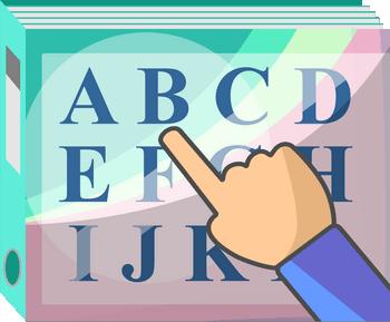 Nauka czytania dziecko z dysleksja